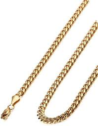 chain necklace men images Jstyle stainless steel male chain necklace for men 8 5 30 quot inch jpg