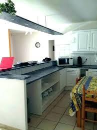 meilleur site cuisine site de meuble pas cher separation cuisine salon
