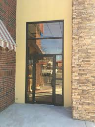 interior sliding doors pole barn doors modern decoration ideas for