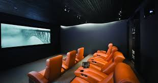 home theater hvac design 7 design ideas for a standout media room cedia home theater