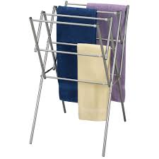 articles with standing laundry clothes drying rack tag laundry