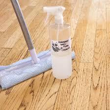 glowing goodness wood floor cleaner wood floor
