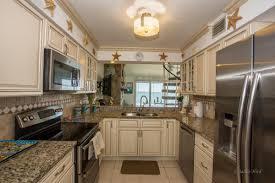 Kitchen Collection St Augustine Fl by Almost Heaven U2013 St Augustine Beach Vacation