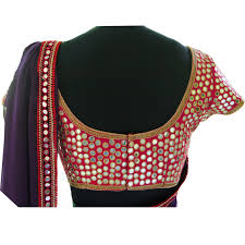 boutique blouses bridal readymade blouses shopping india with low