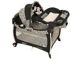 baby furniture kitchener fear s bibs n cribs ltd baby store moorefield ontario canada