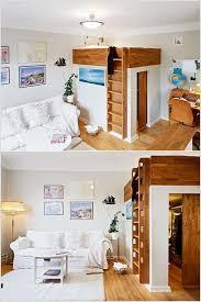 interior small home design small interior design creative idea decoration of home and decor