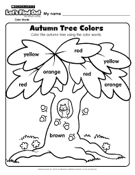 23 best scholastic early childhood ideas images on