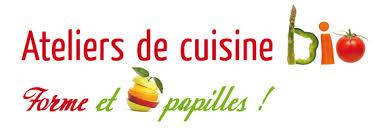 les ateliers cuisine semaine du développement durable atelier cuisine bio et