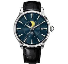 Nautical Themed Watches - the best watches for sailing yachting and boating yachting magazine