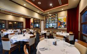 private dining aqua grill over 25 years of excellence