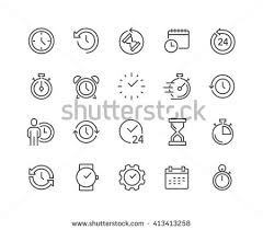 icon stock images royalty free images vectors