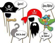image result for pinterest how to make a paper pirate hat pirate