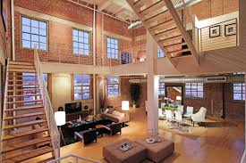 1850 industrial st 703 biscuit lofts the frank bruno team