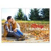 christmas cards u0026 photo christmas cards paperstyle