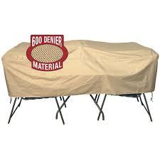 outdoor patio furniture set cover walmart com