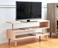 tv stand simple antique wooden tv stand for living room