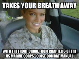 South Carolina Memes - marine vet from the hot marine memes strips down for sexy photo