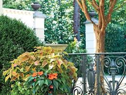 Southern Garden Ideas Gardening Ideas Tips Southern Living