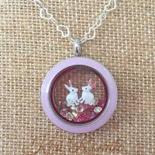 Charms For Origami Owl Lockets - 689 best origami owl pandora images on origami