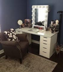 contemporary design corner bedroom vanity small with regard to new
