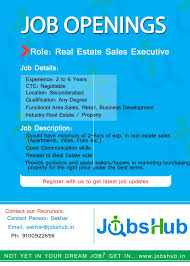 Ctc Means In Resume 27 Best Careers Images On Pinterest Resume Hyderabad And Comment