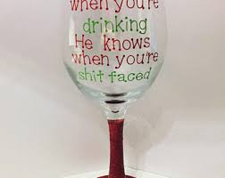 wine glass christmas ornaments personalized christmas ornaments christmas ornaments christmas