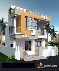 indian front home design gallery home front elevation pictures indian style home design india house