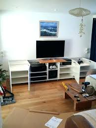 tv stand superb houzz tv stand design houzz floating tv stand