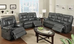Cordoba 2 Piece Sectional by Sectional Reclining Sofas U0026 Brown 5 Piece Reclining Sectional