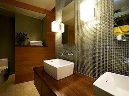 bathroom awesome modern wall sconces for bathrooms with unique