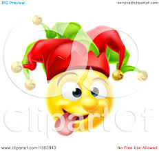 happy thanksgiving smiley face royalty free rf smiley face clipart illustrations vector