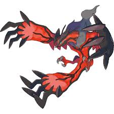 the kalos legendaries and norse mythology pokémon amino