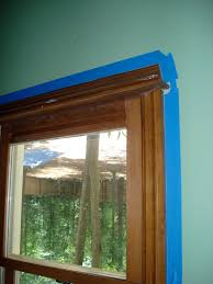Painting Stained Wood Trim Ames Elastomeric Reflective Safety Paint Best Exterior House