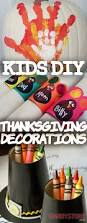 Thanksgiving Centerpieces For Kids 13 Diy Kids Thanksgiving Decoration Ideas Candystore Com