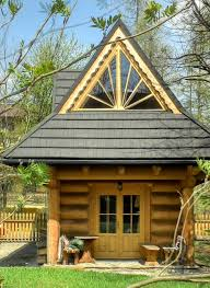 51 tiny log cabin kits colorado log cabin kit log cabin floor plans the little log house company simple pool plan home cabin