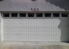 repair garage door spring garage garage door fixer garage door and installation broken