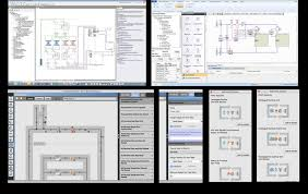 building energy modeling 101 hvac design and operation use case