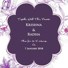 online marriage invitation wedding invitation printing online simplo co