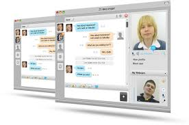live chat room online flash video chat software live chat room software flash audio