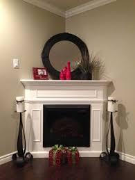 Fireplace Decor Beautiful Mantel Decor Stone Fireplace Mantel Design Ideas