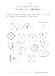 11 best letter sounds phonics images on pinterest phonics