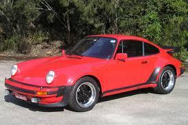 porsche 3 0 for sale sold porsche 911 3 0 coupe auctions lot 14 shannons