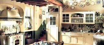 cuisine ancienne cuisine ancienne cuisine equipee ancienne beau cuisine renovee avant