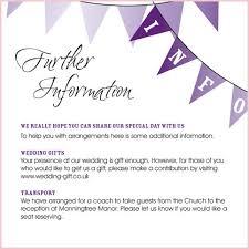 wedding inserts wedding invitations with photo insert comfy wedding invitations