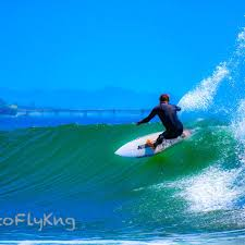 rincon point surf report surf forecast and live surf webcams
