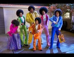 Janet Jackson Rhythm Nation Halloween Costume Halloween U0027s Talk Blondissima