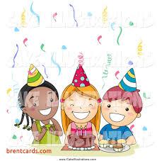 birthday singing grams singing birthday cards for children new singing happy birthday