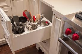 kitchen drawer organization ideas glamorous utensil caddyin spaces portland with aesthetic drawer