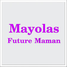 future maman mayolas future maman beirut beirut city guide