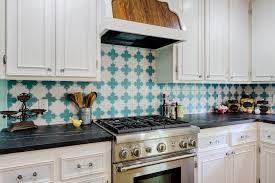 our favorite kitchen backsplashes diy diy kitchen backsplash tile